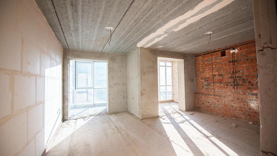 Betaalbaar en goed plaatsen van plafond