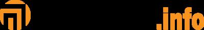 Kamai